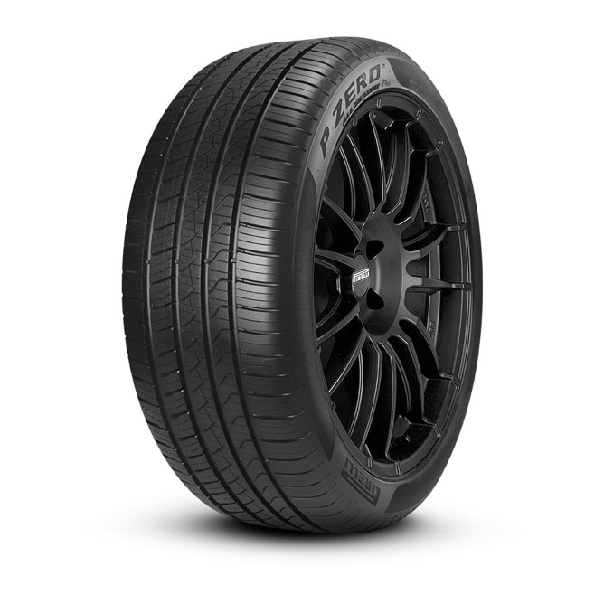 pirelli pzero all season plus, opona letnia, opony letnie, opona letnia pirelli pzero all season plus, opony letnie pirelli pzero all season plus, opony wielosezonowe, opona wielosezonowa, opona wielosezonowa pirelli pzero all season plus, opona całoroczna pirelli pzero all season plus