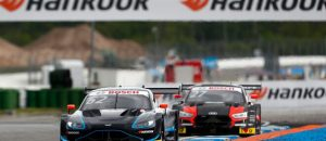 hankook, motosport, hankook motosport, hankook w motosporcie, hankook sporty motorowe, hankook w sportach motorowych, DTM, hankook w dtm, hankook w F1, Formula Renault, 24H GT series, supercar challenge, F4, radical, supercar fest, W series
